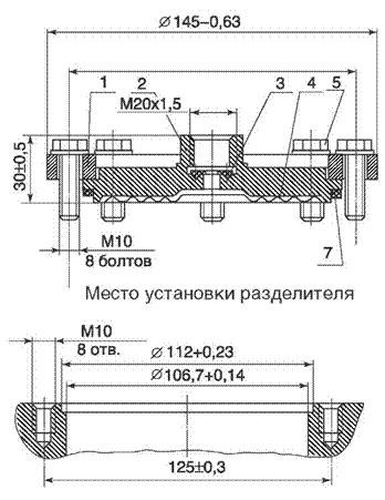 РМ-5320